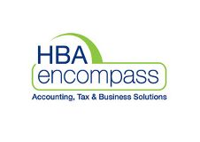 Hba Encompass - Townsville Townsville