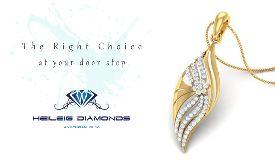 Heileig Diamonds Adelaide