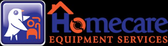 Home Care Equipment Adelaide