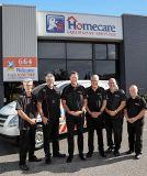 Fotos de Home Care Equipment