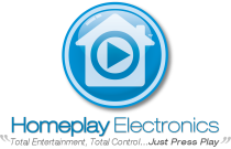 Homeplay Electronics Salisbury
