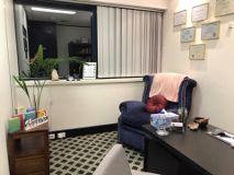 Foto de Hypnohelp Melbourne - Hypnotherapy clinic in Melbourne