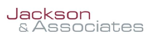 Jackson and Associates Adelaide