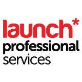 Launch Professional Services Melbourne