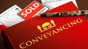 Lawyers Conveyancing Melbourne