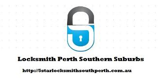Locksmith South Perth South Perth