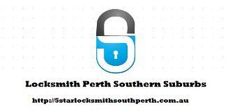 Foto de Locksmith South Perth