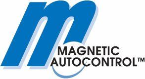 Foto de Magnetic Automation Pty Ltd - WA Swan