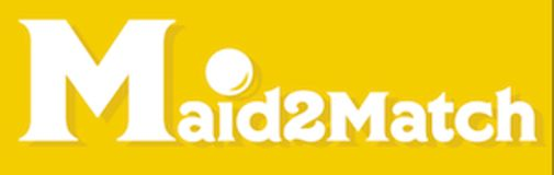 Maid2Match House Cleaning Adelaide Adelaide