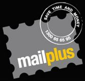 Mailplus Northern Beaches Campbelltown