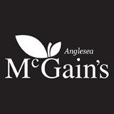 McGains Nursery Cafe Melbourne
