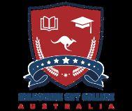 Foto de Melbourne City College Australia