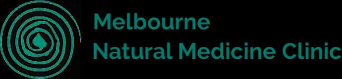 Melbourne Natural Wellness Melbourne
