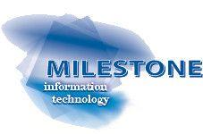 Milestone S.A.C. Melbourne
