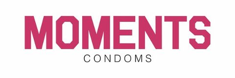 Moments Condoms Melbourne
