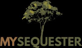 MySequester Newcastle