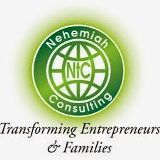 Nehemiah Consulting Pty Ltd Melbourne