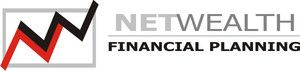 Netwealth Financial Planning Perth