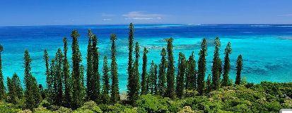 Foto de New Caledonia Voyages