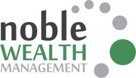 Noble Wealth Management Swan