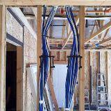 Fotos de Oakleigh East Electrician Bimorp