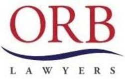 ORB Lawyers Adelaide