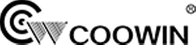 Outdoor Flooring Coowin Group Melbourne