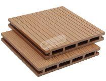 Foto de Outdoor Flooring Coowin Group