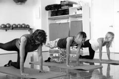 Pilates Fit Perth Perth