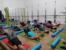 Foto de Pilates Fit Perth
