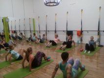 Fotos de Pilates Fit Perth