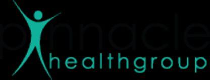 Fotos de Pinnacle Health Group