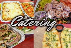 Pizza Catering Perth WA Perth