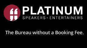 Foto de Platinum Speakers & Entertainers Melbourne