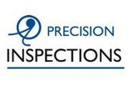 Precision Inspections Sydney