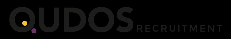 Qudos Recruitment Melbourne