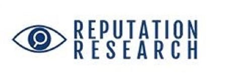 Reputation Research Melbourne