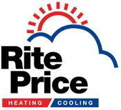 Rite Price Heating & Cooling Adelaide