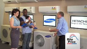 Foto de Rite Price Heating & Cooling