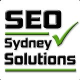 SEO Sydney Solutions Sydney