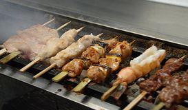 Foto de Shou Sumiyaki - Japanese Restaurant Melbourne