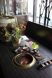 Fotos de Shou Sumiyaki - Japanese Restaurant Melbourne