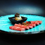 Foto de Shou Sumiyaki - Japanese Restaurant Melbourne Melbourne