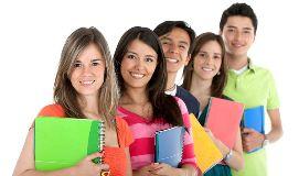 Fotos de Skills Australia Institute - Adelaide College