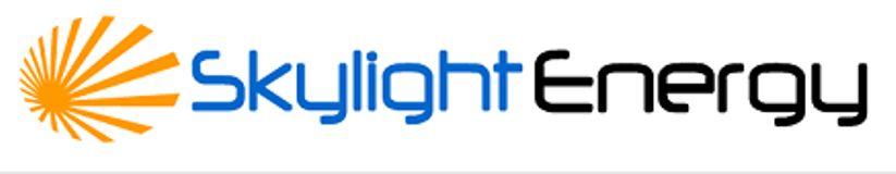 Skylight Energy - Melbourne Melbourne
