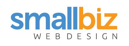 Smallbiz Web Design Sydney