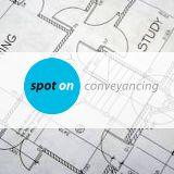 Spot On Conveyancing Brisbane