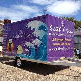 Surf and Sun - Learn to Surf South Australia Sydney