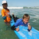Fotos de Surf and Sun - Learn to Surf South Australia