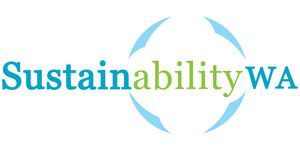 Sustainabilty Wa | 6 Star Energy Rating Specialist, Energy Report Consultant And Energy Efficiency Rockingham